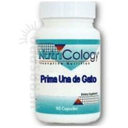 Prima Una De Gato Supplements Nutricology  (10031564675)