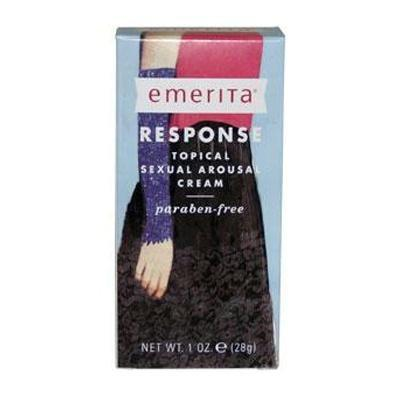 Response Cream Supplements Emerita  (10030849091)