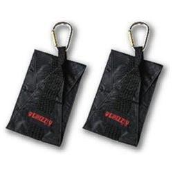Deluxe Hanging Ab Strap Supplements Grizzly Fitness  (10031009539)