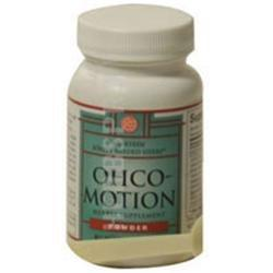 Motion Powder Supplements Ohco  (10031576835)