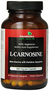 L-Carnosine Supplements Futurebiotics