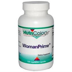 WomanPrime Supplements Nutricology  (10031566467)