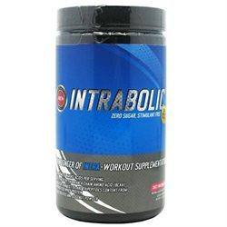 Intrabolic Supplements Athletic Edge  (10028740931)