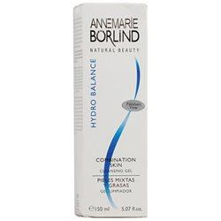 Hydro Balance Cleansing Gel Personal Care AnneMarie Borlind of Germany  (10030544579)