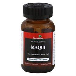 Maqui Supplements Futurebiotics  (10030954435)