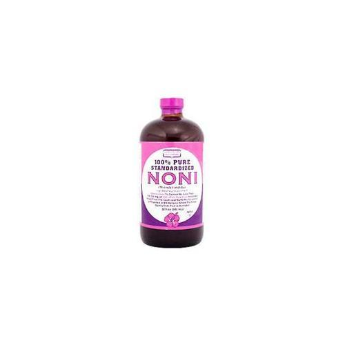 Noni Liquid Supplements Only Natural  (10031594499)