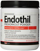 Endothil Pre Workout Supplements Basic Research  (10028778179)