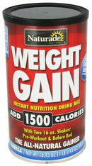 Super Weight Gain Sports Nutrition/Weight Gain Powders Naturade  (10030091459)
