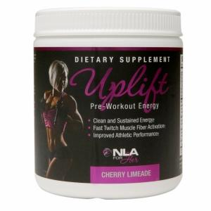 Uplift Supplements NLA for Her  (10030224259)