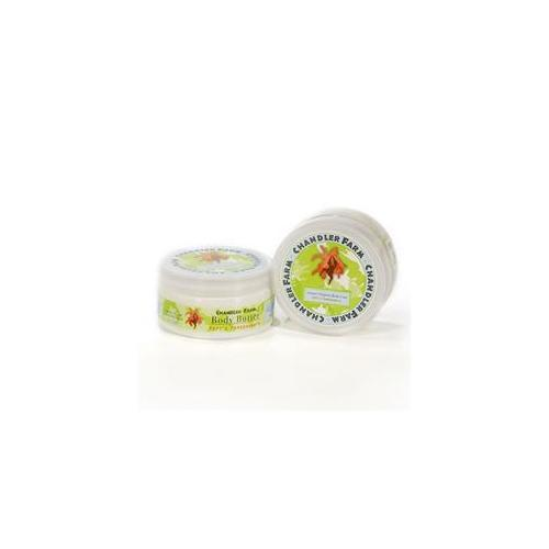 Popi Body Butter Personal Care Chandler Farm  (10028895043)