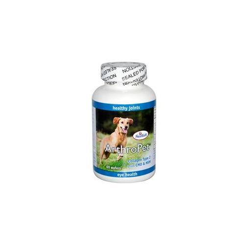 ArthroPet Supplements NeoCell  (10031442627)