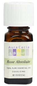 Pure Essential Oil Health & Wellness Aura Cacia  (10028744771)