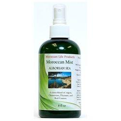 Moroccan Mist Personal Care Moroccan Life Products  (10030025091)