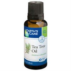 Tea Tree Oil Health & Wellness Earths Care  (10029437507)