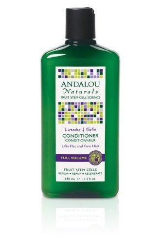 Full Volume Conditioner Personal Care Andalou Naturals  (10028712387)
