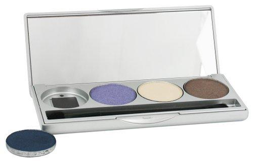 Compact For Pressed Eye Shadow Supplements HoneyBee Gardens  (10031103171)