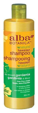 Hydrating Hair Wash Personal Care Alba Botanica  (10028669443)