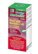 Blood Sugar Metabolism Health & Wellness/Remedies/Blood Sugar Bell Lifestyle Products  (10030598595)