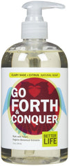 Soap Go Forth & Conquer Supplements Better Life  (10028812803)