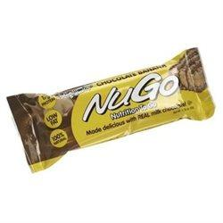 NuGo Supplements NuGo Nutrition  (10030337987)
