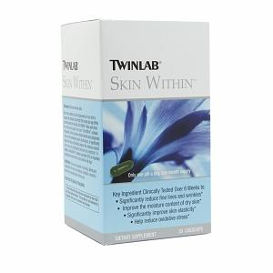 Skin Within Twinlab  (10031918467)