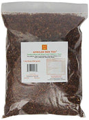 Rooibos Loose Tea Blend w/ Egyptian Black Seed Vitamins & Minerals African Red Tea  (10030496451)