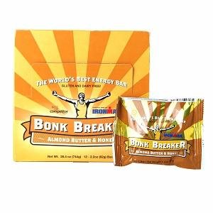 Bonk Breaker Supplements Bonk Breaker  (10028852739)