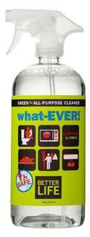 All Purpose Cleaner What EVER Supplements Better Life  (10028811779)