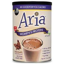 Aria Womens Soy Protein Health & Wellness/Women's Health Designer Whey  (10028972483)