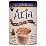 Aria Womens Soy Protein