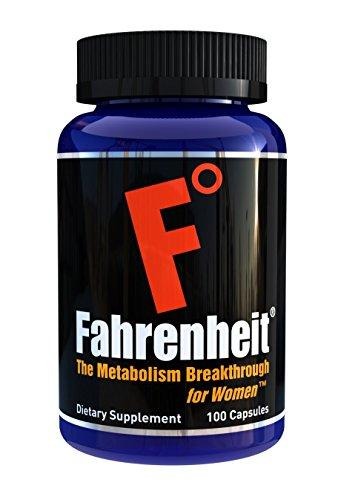 Fahrenheit Supplements Biotest  (10030628675)