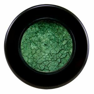 Mineral Loose Eyeshadow Personal Care Beauty Without Cruelty  (10028791683)