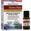 Nerve Pain Management Supplements Forces of Nature  (10030935811)