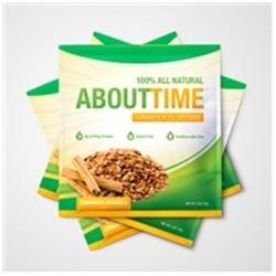 About Time Granola Sports Nutrition About Time  (10028644291)