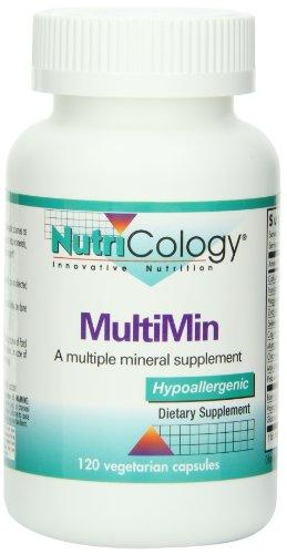 Multi-Min Supplements Nutricology  (10031563267)