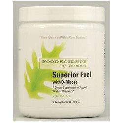 Superior Fuel Powder Supplements Foodscience Labs  (10030932995)