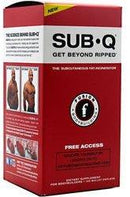 Sub-Q Weight Loss Fusion BodyBuilding  (10030947395)