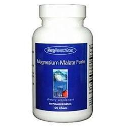Magnesium Malate Forte Supplements Nutricology  (10031556739)