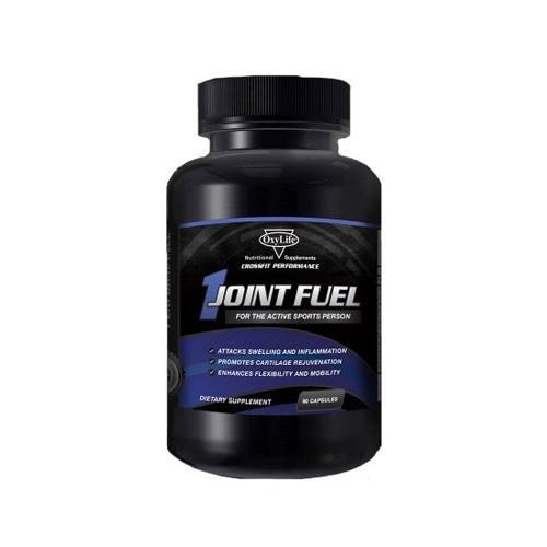 Joint Fuel Supplements Oxylife  (10031608259)