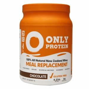 Only Protein Meal Replacement Protein Only Protein  (10030412739)