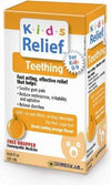 Kids Teething Relief Health & Wellness Homeolab USA