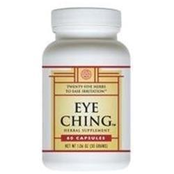 Eye Ching Supplements Ohco  (10031576323)