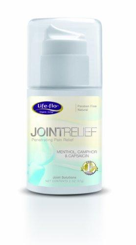 Joint Relief Supplements Life Flo Products  (10031237699)