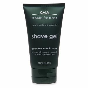 Made for Men Shave Gel Personal Care/Mens Body Care Gaia  (10030957955)