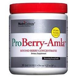 ProBerry-Amla Beyond Berry Concentrates Supplements Nutricology  (10031568771)