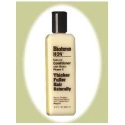 Biotene H-24 Conditioner Personal Care Mill Creek Botanicals  (10031308995)