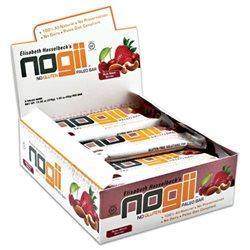 NoGii Paleo Bars Supplements NoGii  (10030225475)