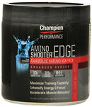 Amino Shooter Edge - Clearance Clearance/Clearance & Closeouts! Champion Performance  (10028894467)