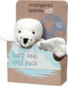 Baby Seal Cold Pack