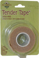 Tender Tape Personal Care All Terrain  (10028678403)